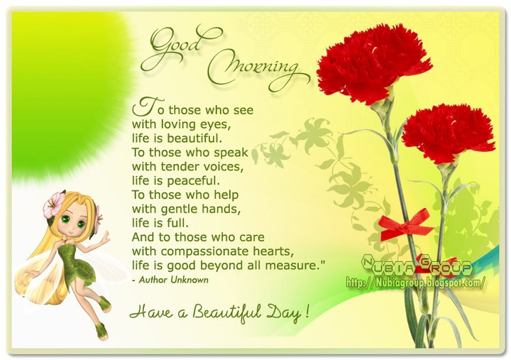 Good Morning My Darling Love Poem : Good morning my sweetheart poems imgkid the