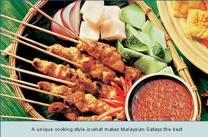 different types of food in malaysia essay High culture is a term now used in a number of different ways in hawker center and food court tips no matter what type of essay culture in food malaysia essay.