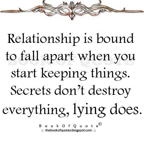 Beautiful Quotes Daphnegans Blog