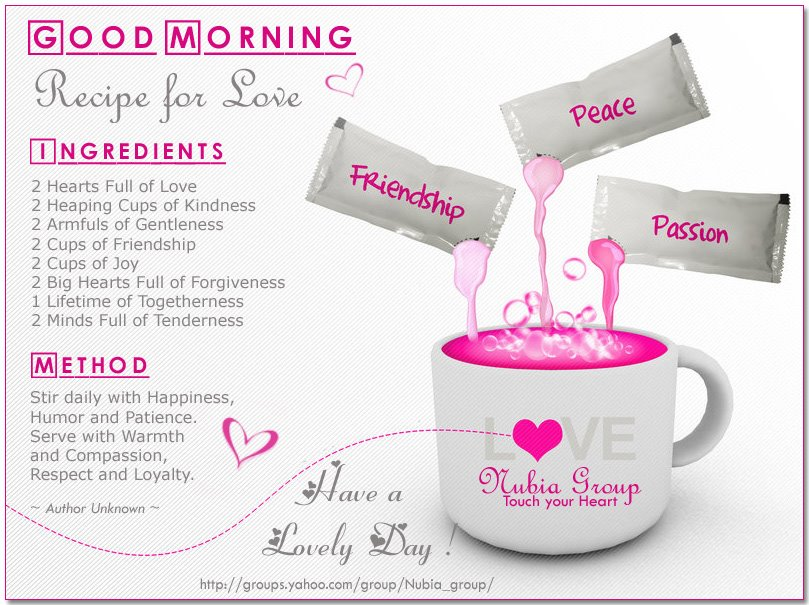 Good Morning Everyone Poem : Good morning everyone daphnegan s