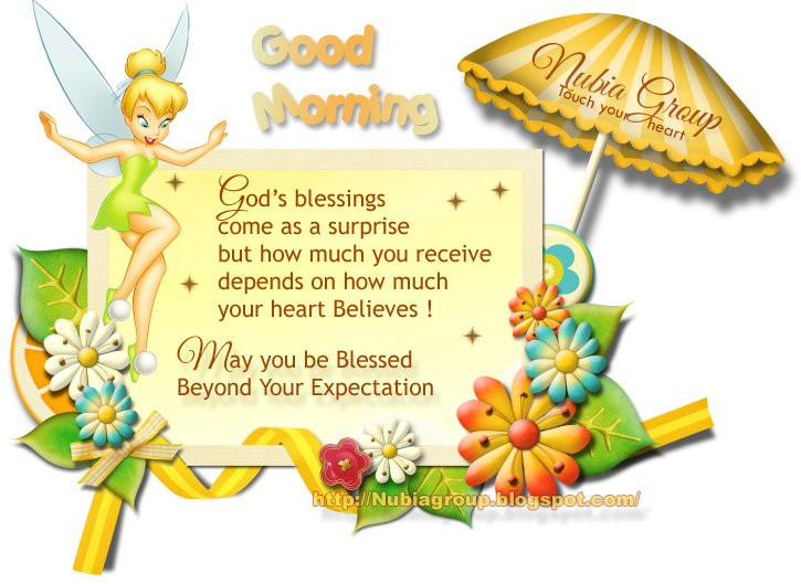 : Good Morning Quotes , Good Morning Everyone Funny , Good Morning ...