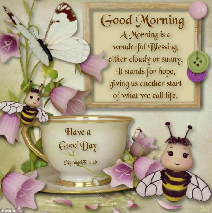 Good Morning Everyone Gee Cover : Happy weekend quotes tumblr cover photos wllpapepr images