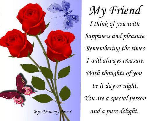 Good Morning Everyone Poem : Quotes daphnegan s page