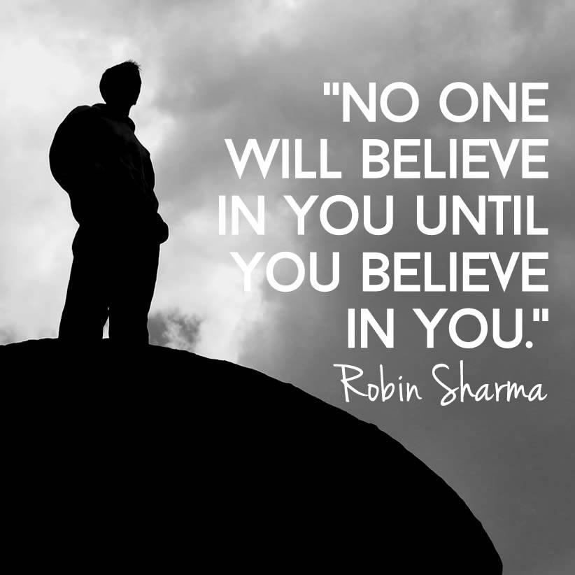 Robin Sharma Quotes Daphnegan S Blog
